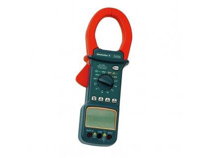 Multimetr C 2606 digitální
