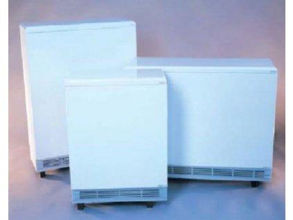 Kamna akumulační 6 kW s pr.termostatem
