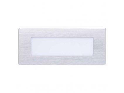 EMOS Svítidlo LED ZC0108 1,5W 3000K 55lm bílá