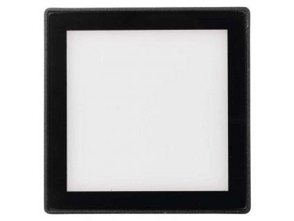 EMOS Svítidlo LED ZC0101 3,5W 4000K 120lm bílá
