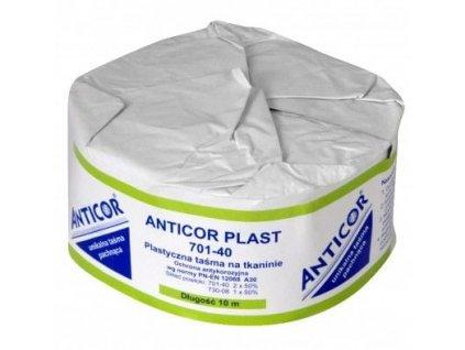 ANTICOR Páska Plast 701-40 30/10m antikorozní
