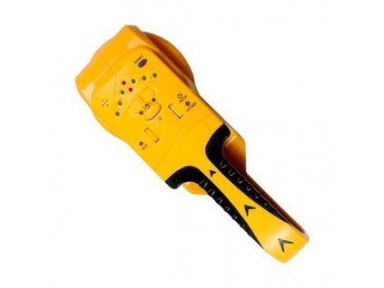 FK TECHNICS Detektor FK902DET kovu a dřeva