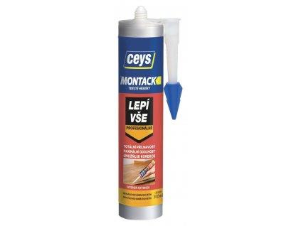 CEYS Lepidlo 42507211.01 MONTACK profiona