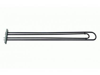 ELTOP Těleso 14838/001 1333W/230V topné pro ak