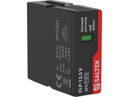 SALTEK Svodič FLP-12,5 V/0