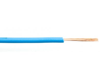 V05V-K 0,35 sv.modrý (CYA)