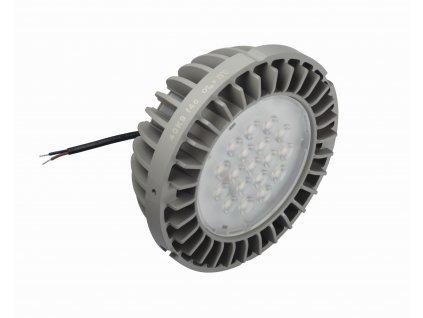 Svítidlo LED COIN 22,5W 1850lm 3000K