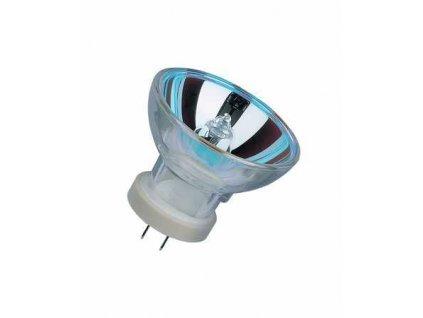 OSRAM Žárovka halogenová 100W G5,3 12V