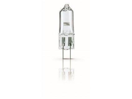 PHILIPS Žárovka halogenová 150W G6,35 24V