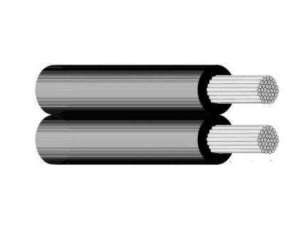 LABARA CABLES 1-AES 2x16