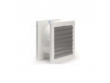 STROJSMALT Ventilátor NV 400 (NV 40)