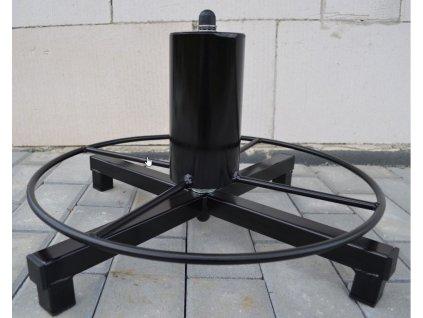 Odvíječ kabelových smotků průměr 490 mm