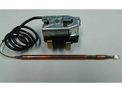 Pojistka T85 (8823.02)tepel. pro bojlery