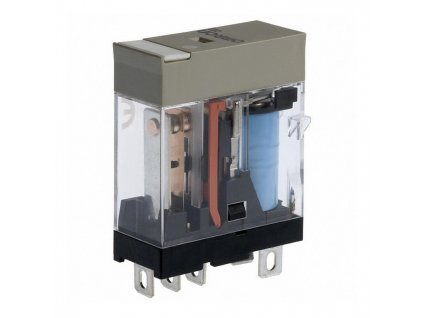 OMRON Relé G2R-1-SND 24DC(S)