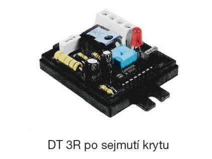 Relé DT 3R časové pro Silent GL