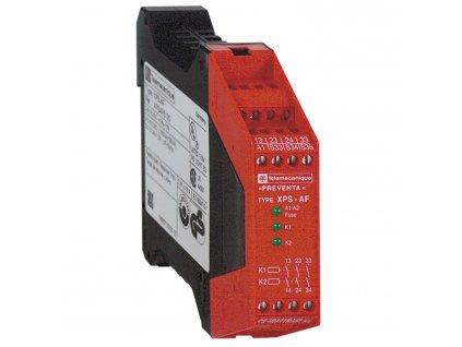 SCHNEIDER Modul XPSAF5130 Preventa