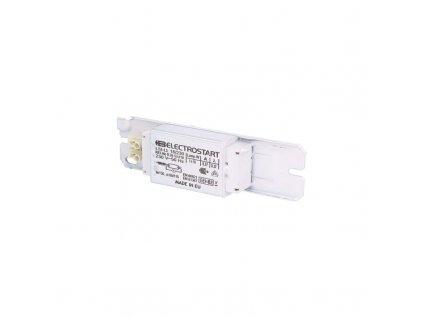 ELECTROSTART Tlumivka LSI LL 18W 230V 50Hz