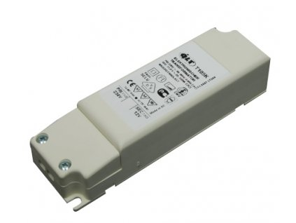 QLT Trafo elektronické T 105K 230/12V 35-105VA