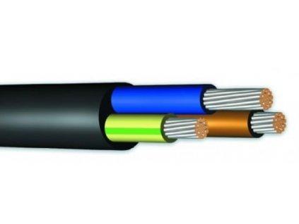 H05RR-F 3G2,5 (3Cx2,5 CGSG)