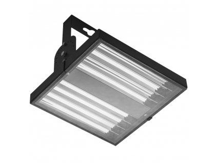 MODUS Svítidlo OS, 8x LED lineár, hlubokozářič, 857, PC kryt, zdroj 1400mA nestmívatelný