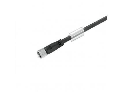 WEIDMÜLLER Konektor SAIL-M8BG-3-5.0U