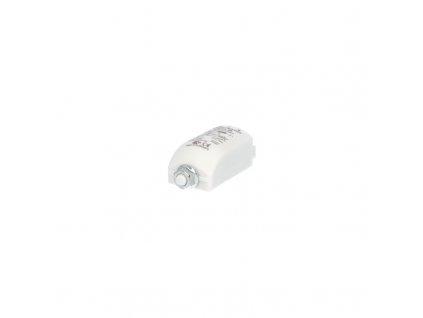 ELECTROSTART Zapalovač ZX 70-400 35-400W