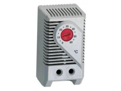 STEGO Termostat KTO 01140.0-00