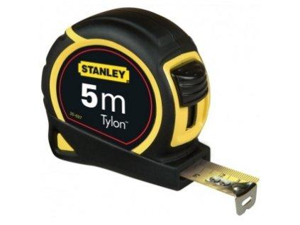 STANLEY Metr 1-30-697 5m svinovací