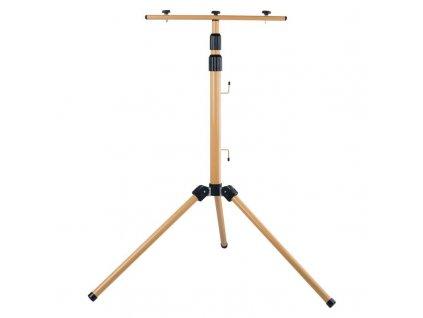 EMOS Stojan 180cm pro dva reflektory