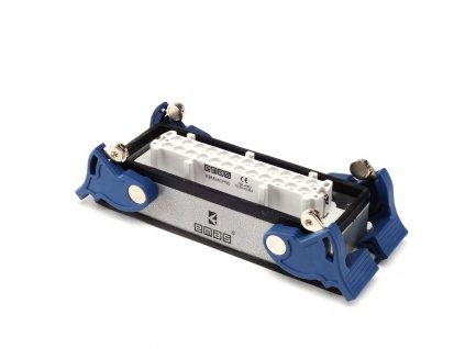 EMAS Konektor EBM24PM44 24pin zásuvka