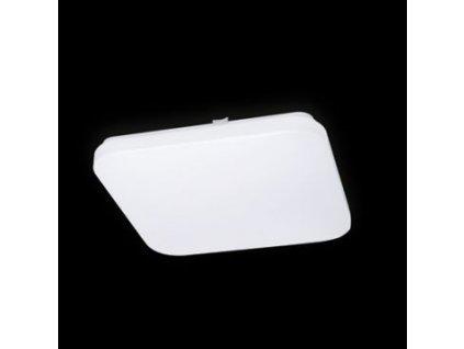 LFI Svítidlo LED 35W 5000K 3200lm čtverec
