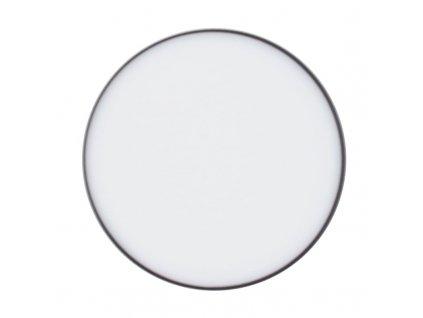 MCLED Svítidlo LED GAP 8 8W 520lm 2700K černá IP20