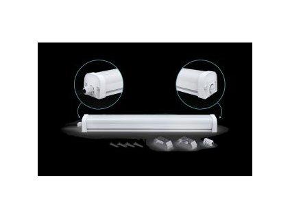 SKYLIGHTING Svítidlo LED 50W 4200K 1500mm IP65