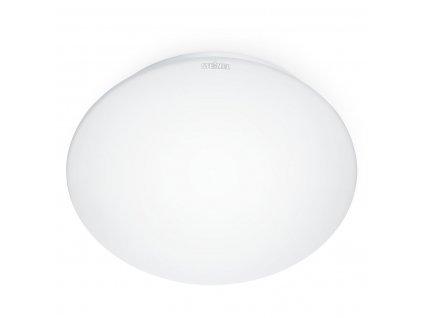 STEINEL Svítidlo LED RS16LED G 9W 940lm 4000K s čidlem IP44