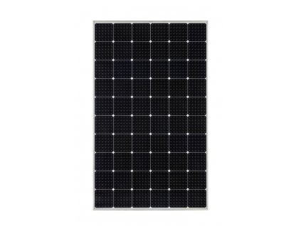 PHONO SOLAR Panel PS325M-20/UM 325Wp solární