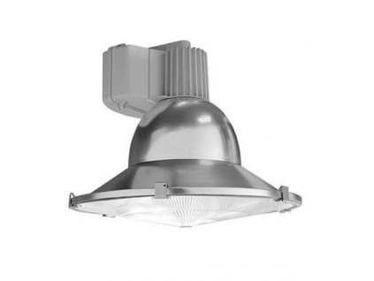 GE LIGHTING Svítidlo EUROBAY 250W IP65 komplet včetně zdroje