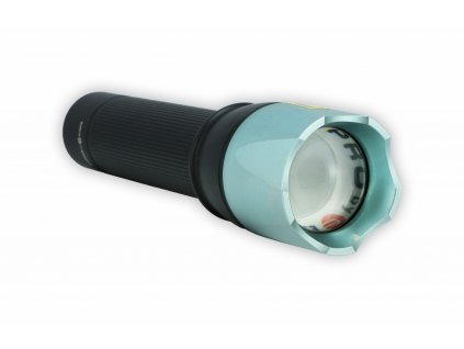 Svítilna NELW 700S8A nabíjecí 810lm ruční