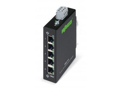 Switch WAGO 852-111