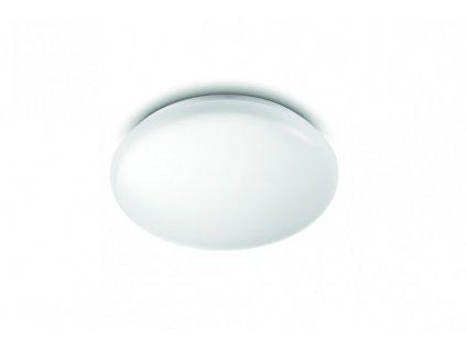 MASSIVE Svítidlo LED MOIRE 33361/31/X3 6W 4000K 450lm bílá