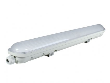BEMKO Svítidlo LED BALWIR 55W 4000K 7100LM IP65