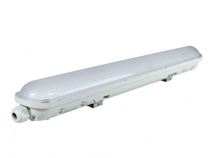 Svítidlo LED BALWIR 55W 4000K 7100lm IP65