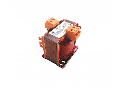 LEF Trafo 400/230//24V 160VA TX16024
