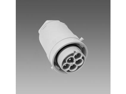 DISANO Konektor ACC 3701 - zástrčka 5P