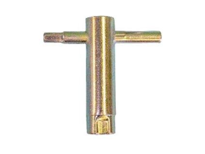 ESTA Klíč energetický, čtyřhran