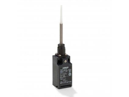 OMRON Spínač D4N-4187 koncový