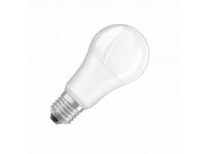 Žárovka-LED 13W-100 E27 6500K 180° OSRAM