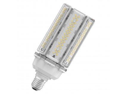 Žárovka-LED 46W-125 E27 4000K 360° OSRAM