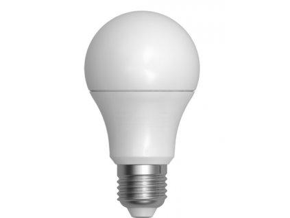 SKYLIGHTING Žárovka LED 12W-90 E27 3000K 300°