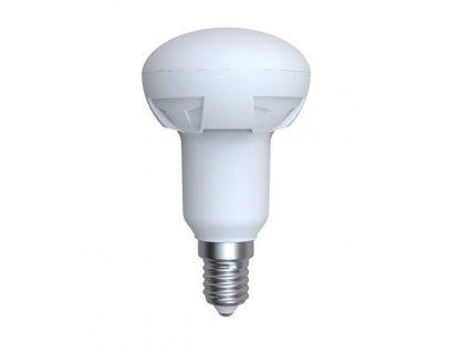 SKYLIGHTING Žárovka LED 7W-50 E14 4200K 120° R50