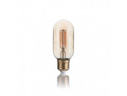 Žárovka-LED 4W E27 2200K 300° IDEAL LUX